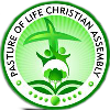 Pasture of Life Christian Assembly